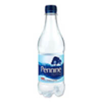 Pennine 500ml Still Water - Screw Cap (24 Pack)