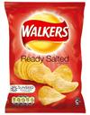walkers ready salty