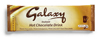 Galaxy Instant Hot Chocolate Sticks 28g (50)