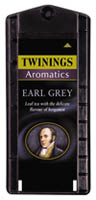 Kenco Singles Twinings Earl Grey (160)
