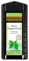 Kenco Singles Twinings Peppermint Infusion (160)