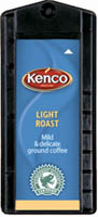 Kenco Singles Light Roast (160)