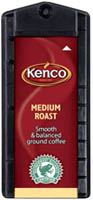 Kenco Singles Medium Roast (160)
