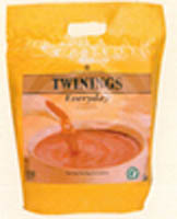 Twinings Everyday Tea Bags 1-cup (1100)