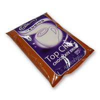 Cadbury's Top Choc Hot Chocolate 1kg Bags (10)