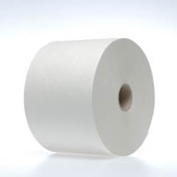 100mm Filter Paper Roll For Vending Machines
