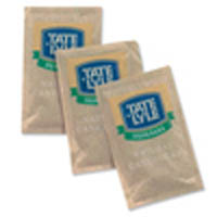 Tate & Lyle Brown Sugar Sachets (600)